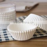 With cake mould muffin paper cups paper cup cake oven