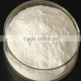 Pharmaceutical grade raw material melatonin powder