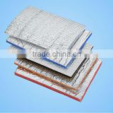 roof insulation for building foil sarking heat insulation                                                                                                         Supplier's Choice