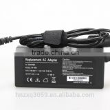 Wholesale CE RoHS FCC High quality laptop adpater for apple laptop charger