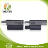 Manufacturer Solar Panel Connector , Good Quality Branch Connector BC 30 Plug / 1000V DC Connector