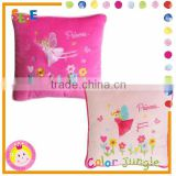 100% cotton wholesale cushion covers,lovely princess cushion inner,seat cushion for rattan sofa
