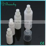 China express 2015 different powder spray bottle, water bottle with spray, water bottle spray fan