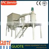 Air Separation Plant Type germany technology air classifier