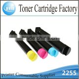 Discount Copier products for Xerox 2255 toner