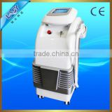 wholesale elight (ipl+rf) hair removal beauty salon items