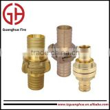 fire fighting hose pipe fitting