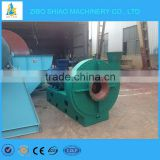 Industrial Electric Air Blower Fan