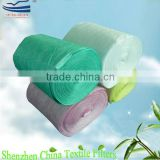F5- F9 Synthetic fiber pocket air filter roll media
