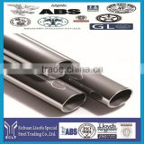 factory 416 seamless stainless steel pipe on sale