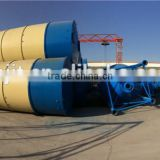 steel silo for cement or flyash