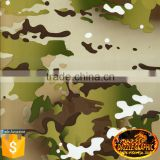 Customer Favoriate desert camouflage Hydrographic Film Dazzle Graphic NO. MA564-1 Digital Camouflag Water Transfer Printing Film