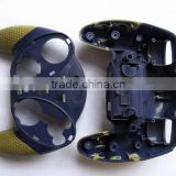 Game controller mould