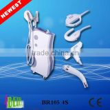 New Style Shr / Opt / Aft Ipl+ Elight + Rf Multifunctional Ipl Shr Ipl Hair Removal Machine