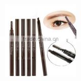 DIHAO Hot sale permanent makeup eyebrow pencil