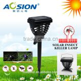 Widely use solar and electronic solar battery mosquito killer lamp factory                                                                         Quality Choice