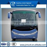 Cheap price DongFeng 42 seat bus/coach passenger bus                                                                         Quality Choice