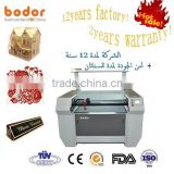 china cnc machine used laser welding