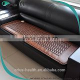 non-toxic medical health mattress glue reactor