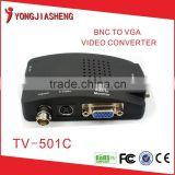 best quality ip video converter YJS-TV-501C