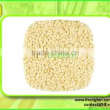 Bulk sesame seed from Vietnam, hight quality