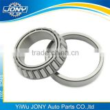 China supplier supply high speed taper roller bearing 33013                                                                         Quality Choice