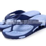 EVA china wholesale sandals shoes for men and women