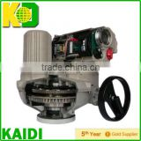 Kaidi BIQ-V intelligent rotary electric actuator