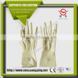 PD10 Double Eagle x ray lead gloves Intervenient gloves (lead free)