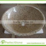 used counter tops manufacturers gold granite tile china cheap supply