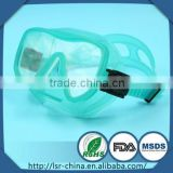 cheap price silicone diving mask oem welcome wholesale diving equipment