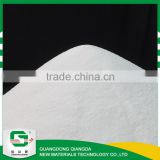 White Carbon Black Paper Filling Materials