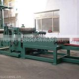 Bitumen Shingle Making Production Line