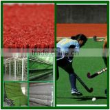 2013 New arrival hockey artificial turf sports flooring tiles