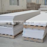 marble patterned acrylic solid surface composite sheet for countertop, artificial marble solid surface, solid surface slabs,