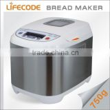 bread maker for home