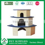 hamster cages wholesale wooden hamster cage