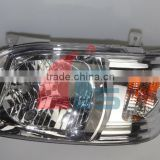 HIACE 200 headlight