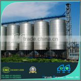 hot selling 100-10000T steel cement silo