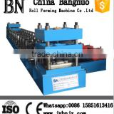 highway guard rail guardrail roll forming machine price manufacture express way making machine