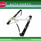 Window Regulator / Power Window Lifter Motor For BMW Series X3 E83 OEM: 51333448250/5133 3448 250