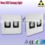 Wholesale Ensure Led Gas Price Display/Led Gas Station Sign/Led Fu Lead Edge Dimmable Led Downlight