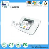 Hot selling Sierra 770s Wireless AirCard 4G Mobile Hotspot router