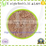 Lyphar Supply the Best Licorice Extract root powder