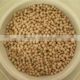 High quality Molecular sieve 4A deep drying of alkane