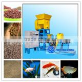 Factory driect fish feed pellet machinery /floating fish food feed machinery/floating fish feed pellet making machinery
