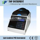 MG48G High Quality Lab Gradient PCR Instrument