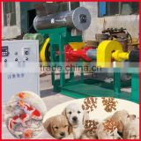 Hourly 200-4000kg Productivity Floating Fish Feed Machine Pellet Machinery fish pellet drying machine