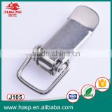 Hardware Cabinet Boxes Spring Loaded Latch Catch Toggle