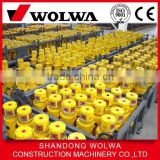12 ton to 30 ton excavator hydraulic oil rotator for sale